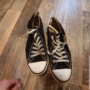 Converse Shoes - Converse *EVERYTHING MUST GO by SEP 30*